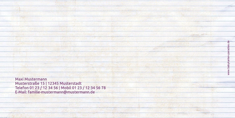 Kartenparadies Dankeskarte Konfirmation Konfirmation Dankeskarte buttons, hochwertige Danksagung für für für Konfirmationsfeier inklusive Umschläge   10 Karten - (Format  215x105 mm) Farbe  Braun B01MSDCL8P | München Online Shop  | Hohe Qualität  | Qu f011c4