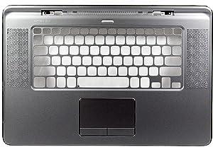 0XN7R - Dell XPS 15z (L511z) Palmrest Touchpad Assembly - 0XN7R - Grade B
