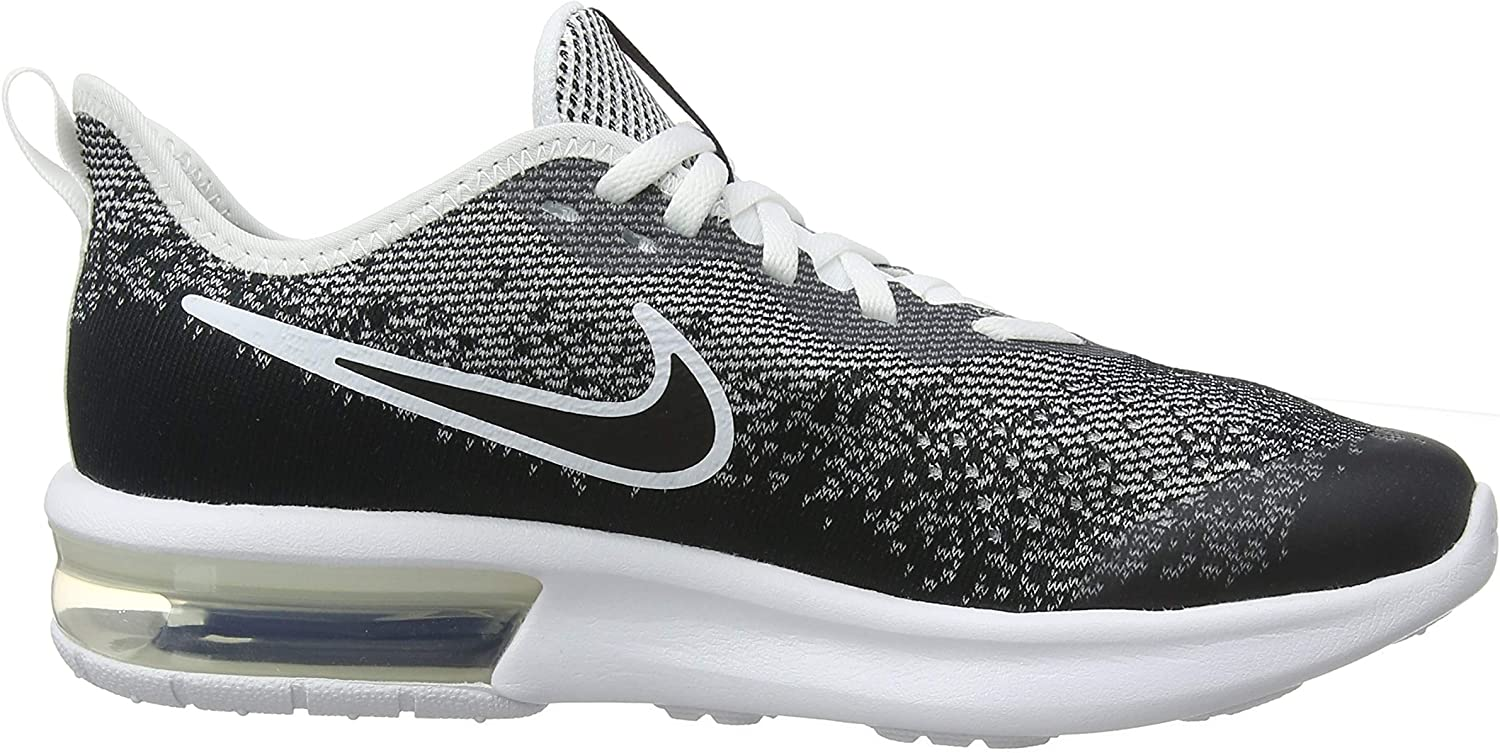 nike chaussures tactiques