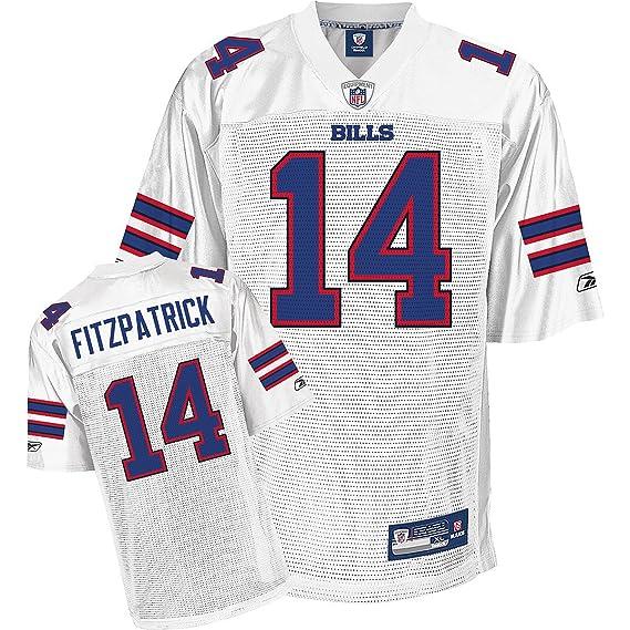 size 40 9bee5 76fed bills fitzpatrick jersey