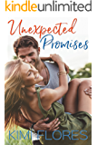 Unexpected Promises: An Intertwined Hearts Spin-Off
