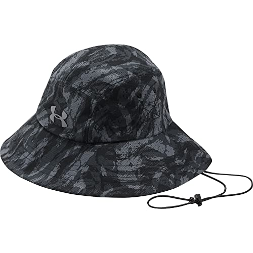 41a3da7ac23b9 ... switzerland under armour mens armourvent bucket hat caff4 889eb