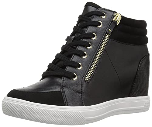 859460d4b8af Aldo Women s Kaia Fashion Sneaker