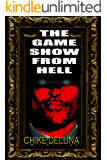 The Gameshow From Hell: The Truth Behind the Internet Phenomena