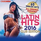 La Dura (Reggaeton Version)