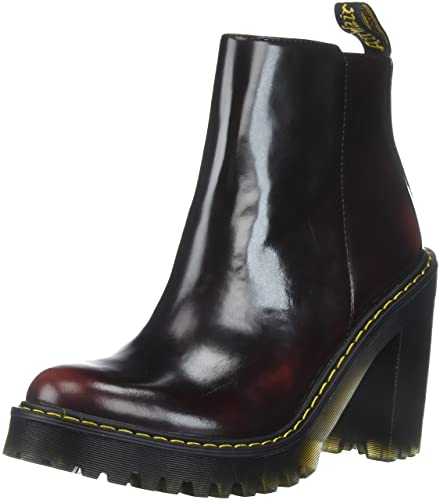 a08d7323eda08 Dr. Martens Women s Magdalena Fashion Boot
