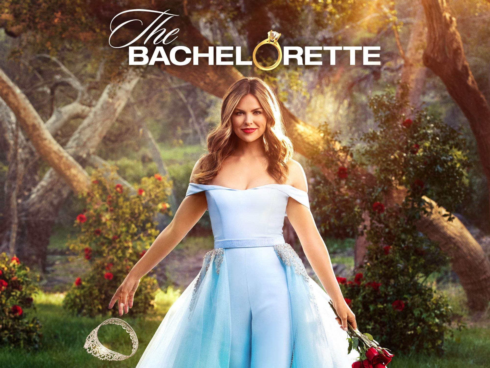 the bachelorette season 13 watch online free