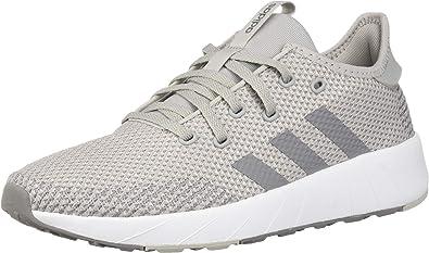 Questar X BYD Running Shoe