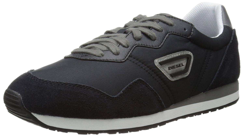 Diesel Y01077 Kursal P0520 - Sneaker, Homme, Multicolore (t8013), Taille 41