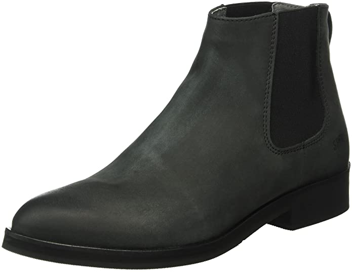 SHOOT Shoes Sh-216022g, Stivali Bassi con Imbottitura Leggera Donna:  Amazon.it: Scarpe e borse