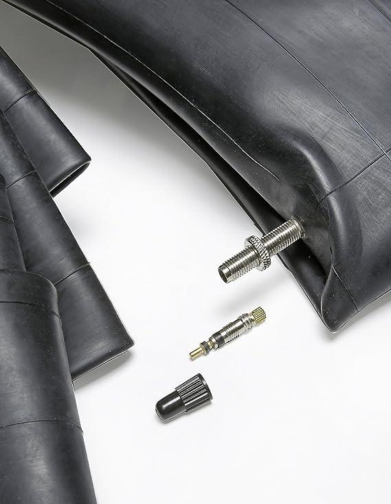 Charcoal DEVON-AIRE Ladies All Pro Dev Tek Breeches 34 Regular 500CHA34R