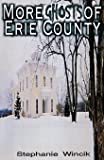 More Ghosts of Erie County