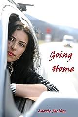 Going Home Kindle Edition