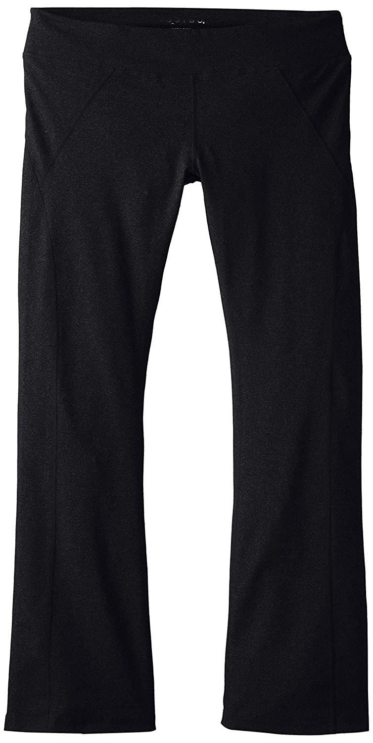 Soybu Women's Killer Caboose Pant Pants st5451-KillerCaboosePant
