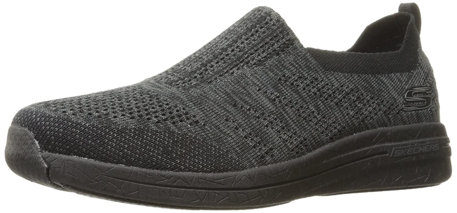 Skechers Sport Men's Burst 2.0 Haviture Slip-On Loafer