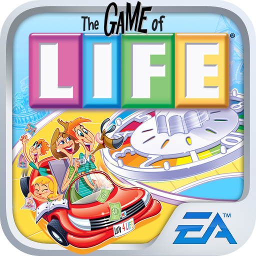 GAME OF LIFE CARD GAME AMAZON