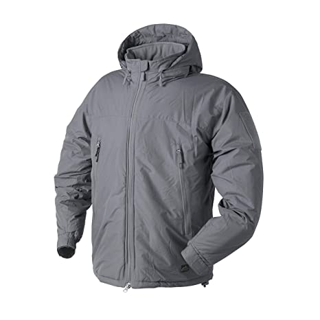 Helikon-Tex Level 7 - Chaqueta de Invierno (ClimaShield Apex ...