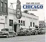 Down Home Blues Chicago: Fine