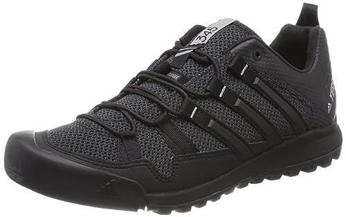 adidas Men's Terrex Solo Cross Trainers