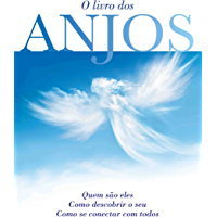 O livro dos Anjos