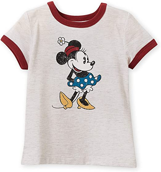 Disney Store Mickey Mouse Tee Shirt Boy 5//6 7//8,10//12 NEW