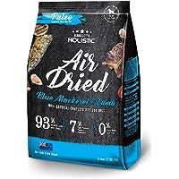Absolute Holistic Air Dried Dog Food, Blue Mackerel and Lamb 1 kg