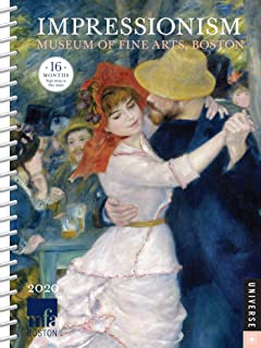 Nyc Board Of Education Calendar 2020-16 Gardens 2019 Engagement Calendar: The Metropolitan Museum of Art