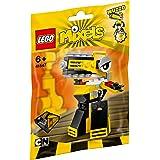 Lego – Mixels – 41547 – Weldos – Wuzzo