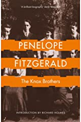 The Knox Brothers Kindle Edition