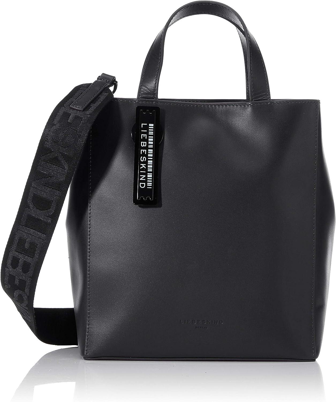 Liebeskind Berlin Paper Bag Tote Handtasche - Liebeskind Handtasche