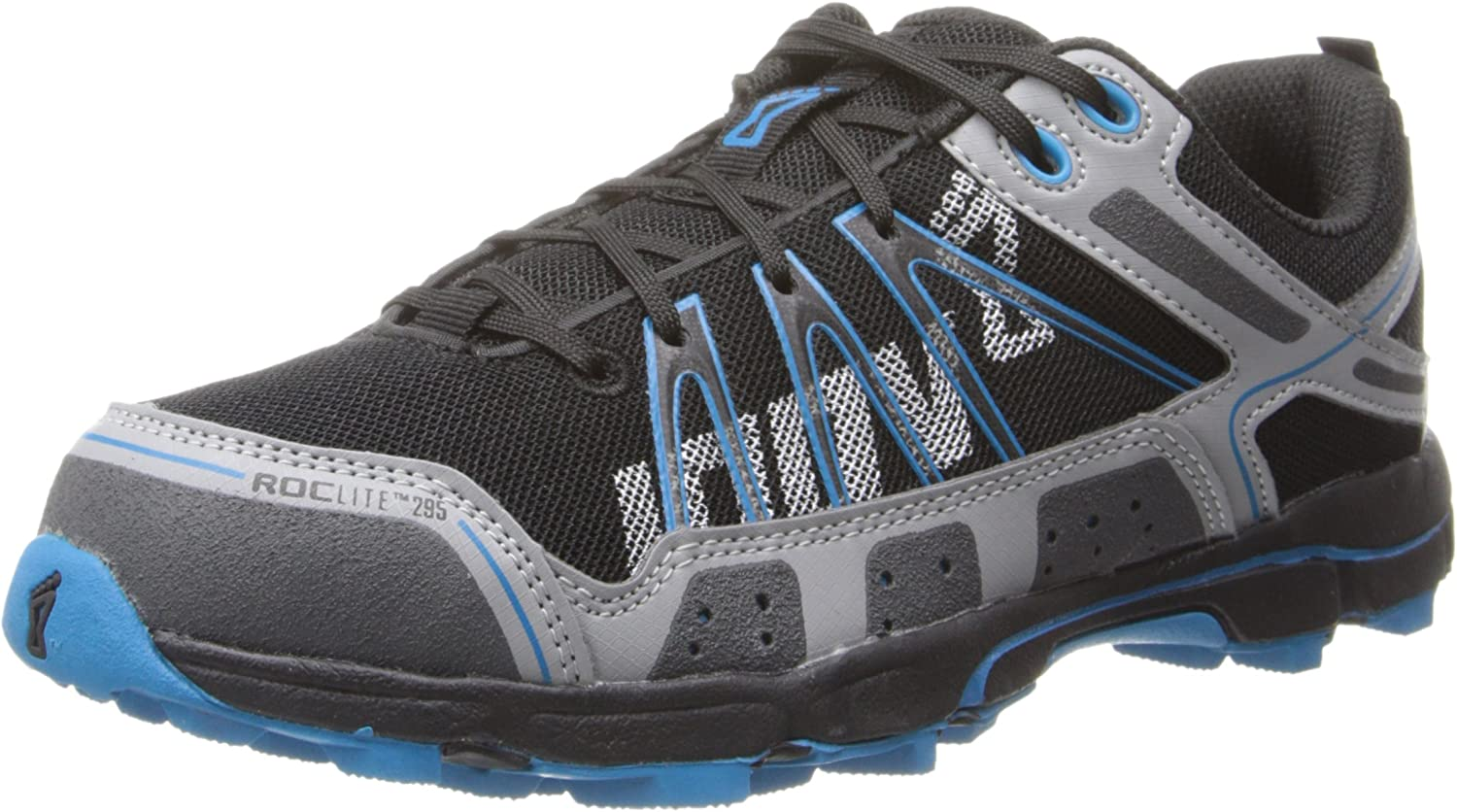 Inov-8 Women s Roclite 295 Walking Shoe