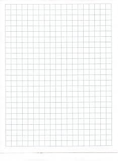 Amazon.com : CM Graph Paper : Office Products