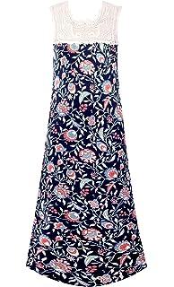 0d207507a Amazon.com  SaraSara Big Girls Long Sleeve Hi Low Dress (With Many ...