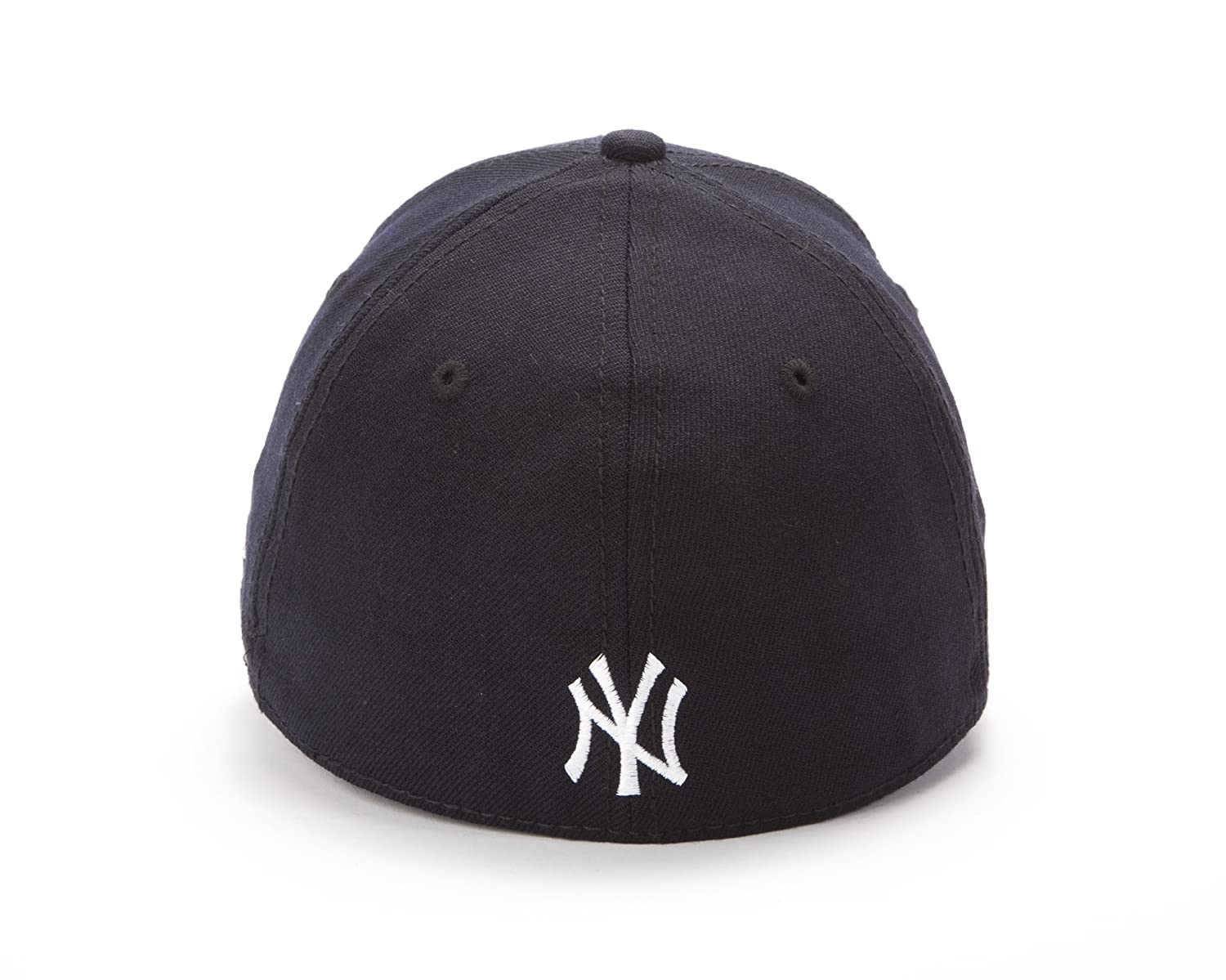 Amazon.com : MLB New York Yankees Derek Jeter 3, 000 Hits 39Thirty Cap, Navy, Small/Medium : Sports Fan Baseball Caps : Sports & Outdoors