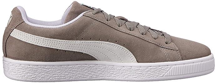 Et Les Sneakers ChèresPromo Meilleures Puma Pas Chaussures Baskets zVpULqSGM