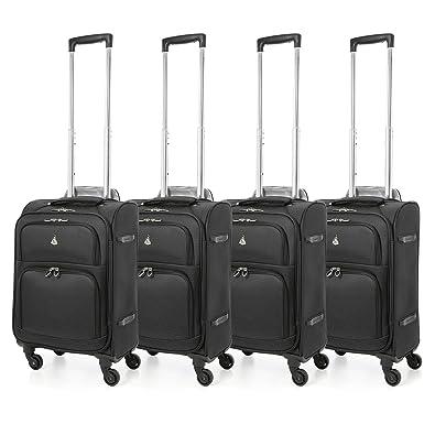 Amazon.com: Aerolite Super-Lightweight Black 21