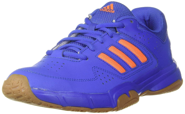 Adidas Men's Quickforce 3.1 Badminton Shoes