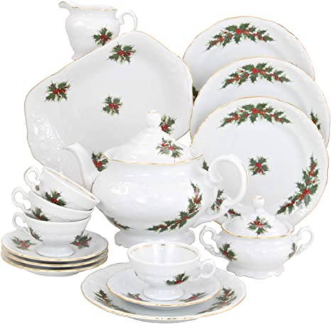porcelain tea plate for tea set Chinese small tea tray pottery serving trays new