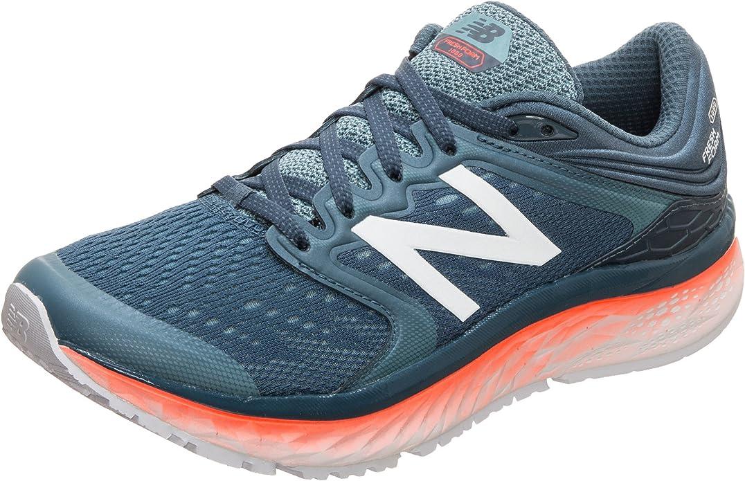 New Balance M1080GF8, Zapatillas Hombre: Amazon.es: Zapatos y complementos