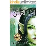Plight of the Syrenni: A Vale Born Prequel Novella