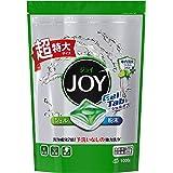 【大容量】 ジョイ ジェルタブ 食洗機用洗剤 60P 1000g
