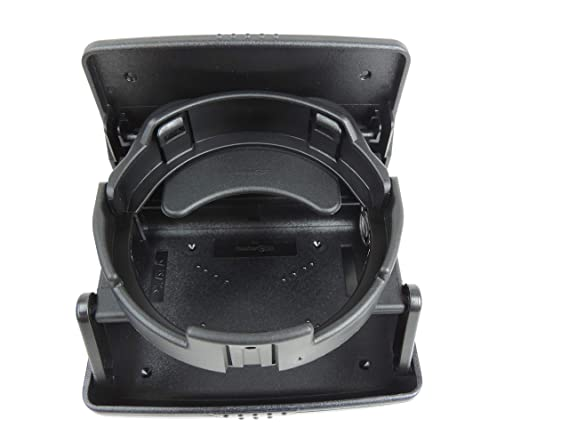 Fischer Premium Folding Universal fit auto car Truck Boat Drink Cup Holder cupholder Mercedes E320