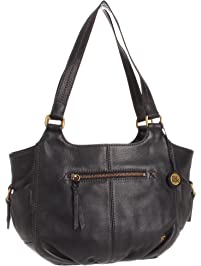 Women s Top Handle Handbags   Amazon.com c1f8ea2e449