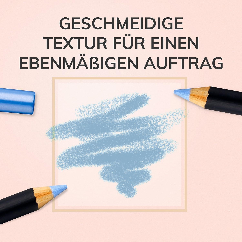 Groß Verachtenswertes Malbuch Ideen - Druckbare Malvorlagen ...