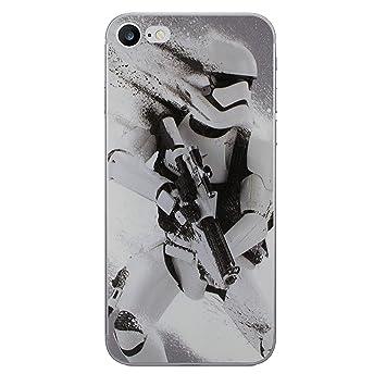 custodia iphone 7 star wars