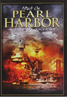 Pearl harbor movie 2001 free download