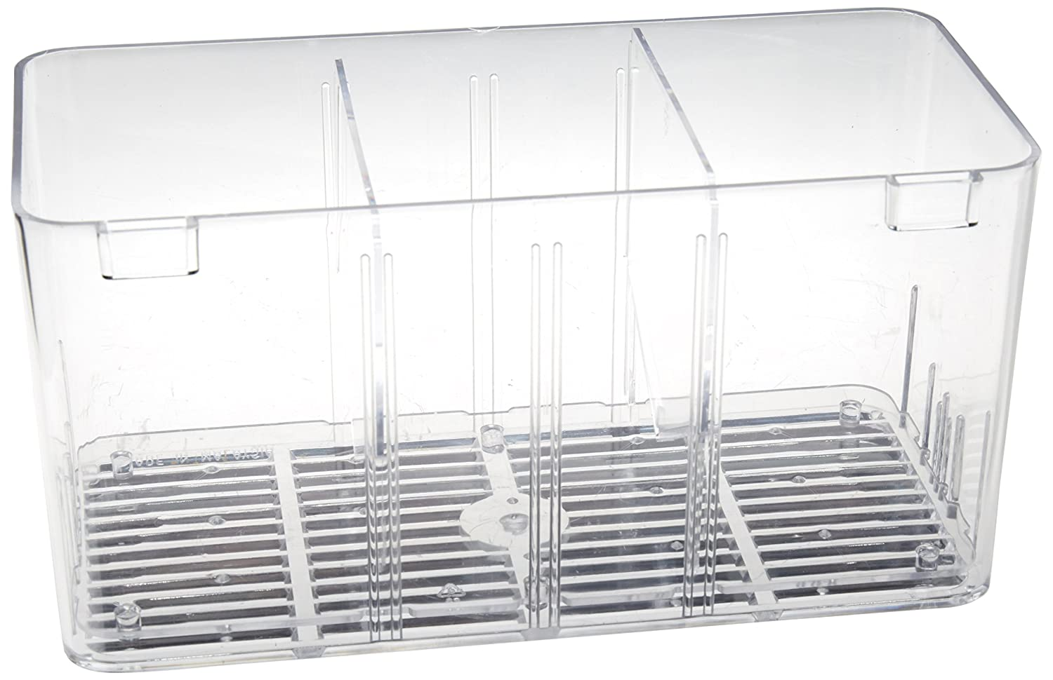Marina 5-Way Convertible Breeding Trap 10936