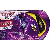 Twister Rave Skip It Game