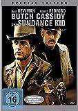 Butch Cassidy und Sundance Kid [Special Edition]