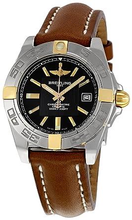 Breitling B71356L2/BA11BRLT - Reloj